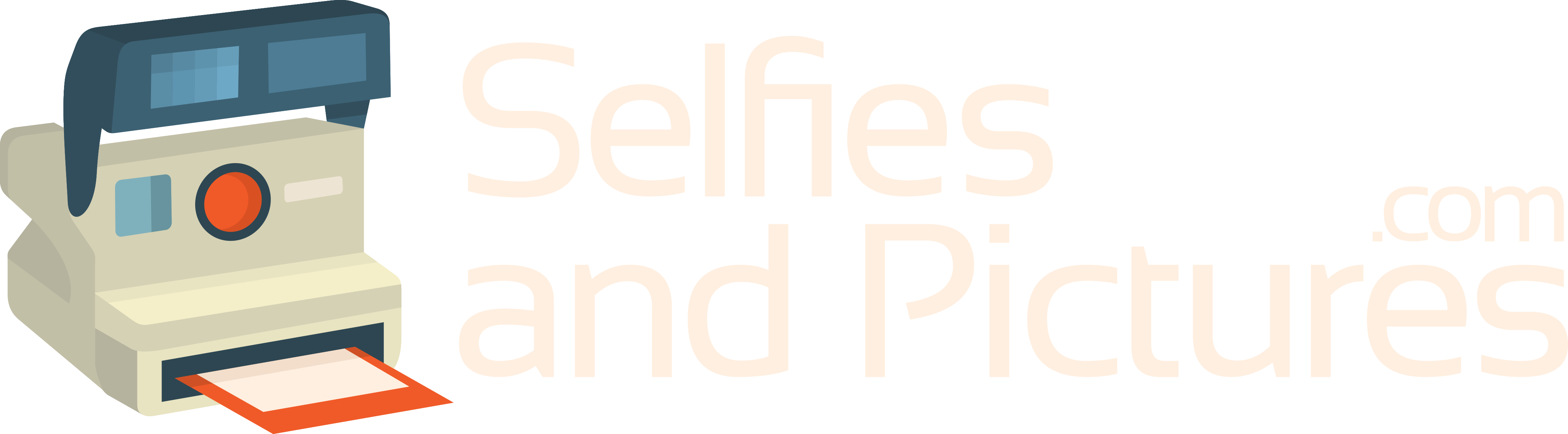 Selfies and Pictures