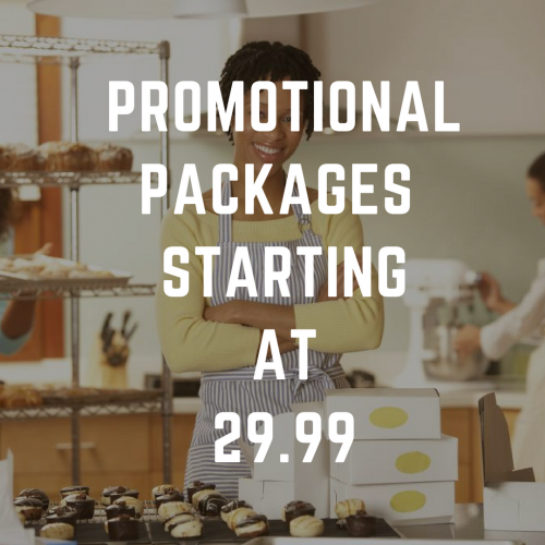 promotional-package-starting-at-29.99.png